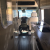 2016 Airstream Interstate Grand Tour EXT 24 - Utah - Image 4