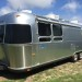 2007 Airstream Classic 31 - Florida