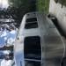 2015 Airstream Flying Cloud 19 - Montana