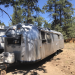 1968 Airstream Sovereign 30 - Oregon
