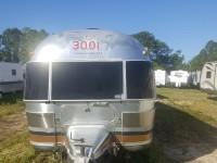 1991 Airstream Limited 34 - Florida