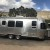 2013 Airstream International 23 - Utah
