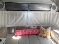 2016 Airstream Sport 16 - Oklahoma