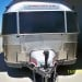 1995 Airstream Limited 34 - California