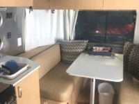2017 Airstream Flying Cloud 19 - Wisconsin