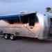 2001 Airstream Safari 25 - Arizona