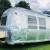 1974 Airstream Sovereign 31 - North Carolina - Image 3