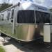 2016 Airstream Classic 30 - Florida