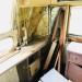 1974 Airstream Sovereign 31 - North Carolina
