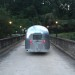 1964 Airstream Bambi II 17 - South Carolina