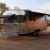 2009 Airstream International 25 - Arizona - Image 2