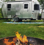 2010 Airstream Flying Cloud 19 - Tennessee