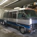 1989 Airstream 325 33 - New York
