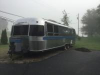 1999 Airstream Excella 1000 30 - Ohio
