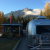 2014 Airstream International 30 - Wyoming - Image 1