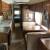 1992 Airstream Excella 34 - Texas - Image 2