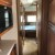 1992 Airstream Excella 34 - Texas - Image 3