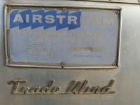 1965 Airstream Tradewind 24 - Idaho