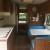1989 Airstream Land Yacht 32 - Nova Scotia - Image 2