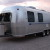 2001 Airstream Safari 25 - Arizona - Image 1