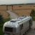 2014 Airstream International 30 - Wyoming - Image 2