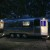 1986 Airstream Excella 34 - Texas