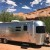 2014 Airstream International 30 - Wyoming - Image 3