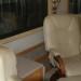 2005 Airstream Land Yacht 390 XL 396 39 - Alabama