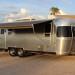 2009 Airstream International 25 - Arizona
