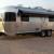 2009 Airstream International 25 - Arizona - Image 1