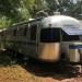 1992 Airstream Excella 34 - Texas
