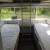 1983 Airstream 310 31 - North Carolina