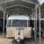 2004 Airstream Classic 28 - California