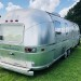 1974 Airstream Sovereign 31 - North Carolina