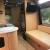 2014 Airstream Flying Cloud 23 - Texas - Image 4