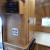 1951 Airstream Cruisette 15 - Texas - Image 8