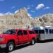 Truckand2014Airstream1