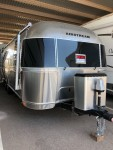 2017 Airstream International 27 - Arizona