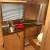IMG_7730 Bathroom Sm