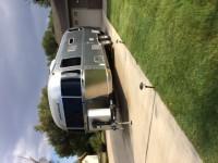 2015 Airstream Flying Cloud 25 - Montana