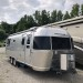 2016 Airstream Flying Cloud 26 - Missouri