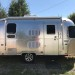 Airstream 19' Flying Cloud 2015