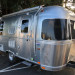 2014 Airstream International 19 - California