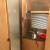 IMG_7731Bathroom shower door