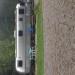 1995 Airstream Excella 34 - Pennsylvania