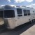 2014 Airstream Flying Cloud 30 - Texas