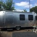 2009 Airstream Sport 22 - California