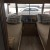 Airstream FC 25 FB Twin 20