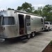 Airstream FC 25 FB Twin 2