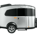16-Airstream_Basecamp_Overview_360-1-e1474987708776